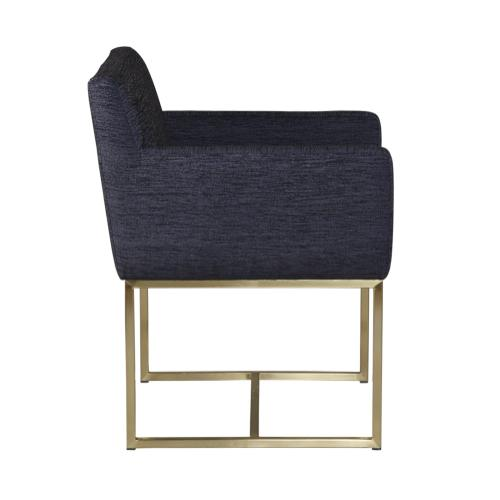 Albion Arm Dining Chair