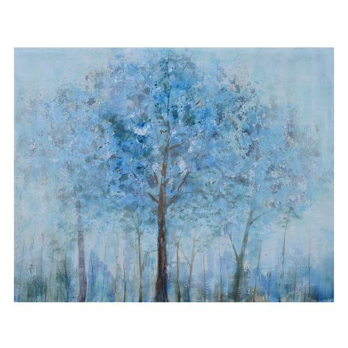 Crestview Collections - Evening Calm 1