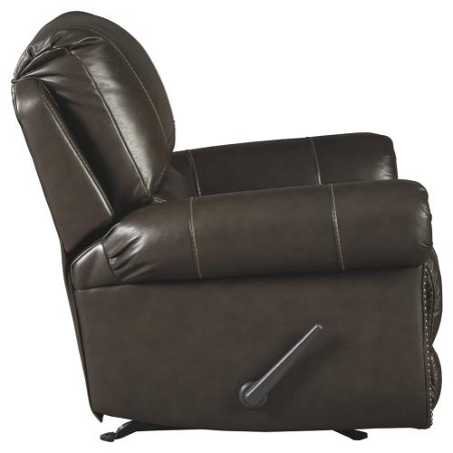 Lawthorn Recliner