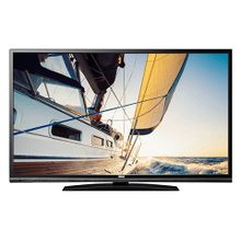 32'' FULL HD LED LCD TV