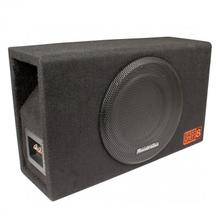 """View Product - Z 8"""" Loaded Vented Enclosure"""