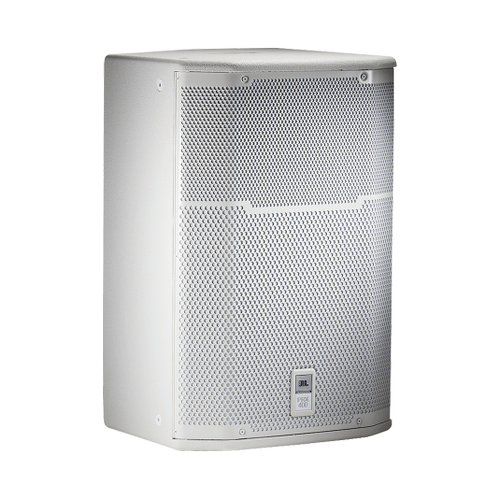 """JBL PRX415M 15"""" Two-Way Stage Monitor and Loudspeaker System"""