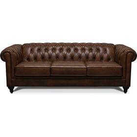 4H05LS Brooks Sofa