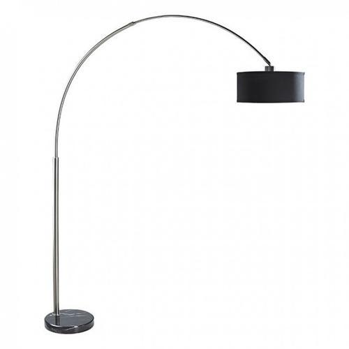 Furniture of America - Scot Arch Lamp