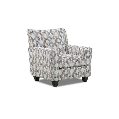 2099 Coleman Accent Chair