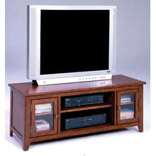 See Details - Cherry TV Console