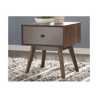 See Details - Lynnifer End Table
