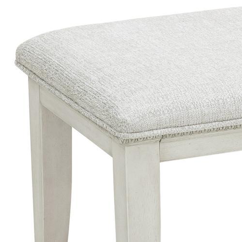 Pulaski Furniture - Camila Vanity Stool