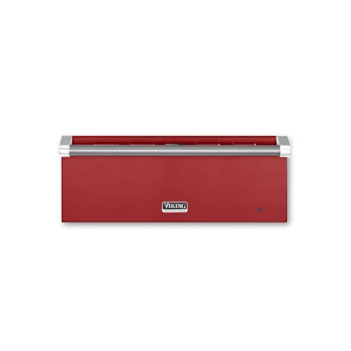"""27"""" Warming Drawer - VWD527 Viking 5 Series"""