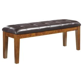 Ralene Large UPH Dining Room Bench