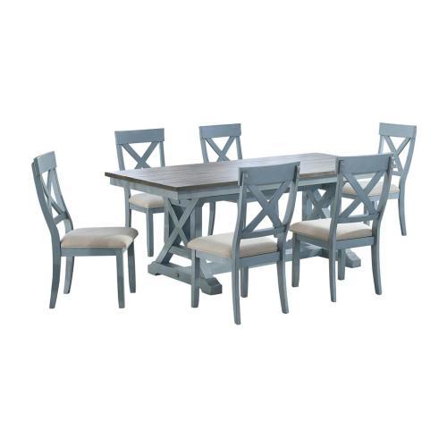 Coast To Coast Imports - Dining Table