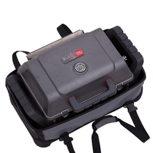 X200 TRU-Infrared Portable Gas Grill