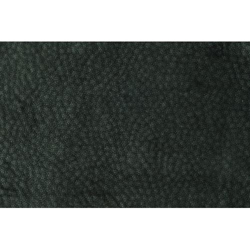 Porter International Designs - Ramsey Steel Gray Reclining Set, M6014N