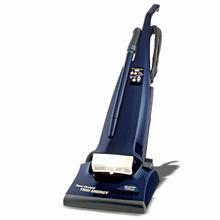 upright vacuum cleaner EC-T5980