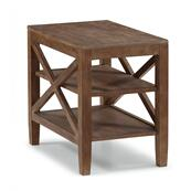 Hampton Accent Table