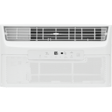 6,000 BTU Quiet Temp Smart Room Air Conditioner