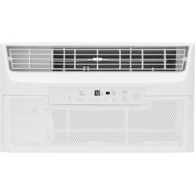 Frigidaire Gallery 6,000 BTU Quiet Temp Smart Room Air Conditioner
