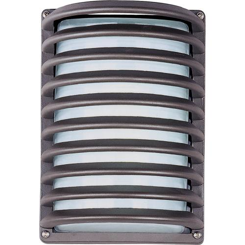 Maxim Lighting - Zenith LED 1-Light Wall Sconce