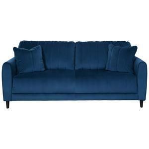 Enderlin Sofa