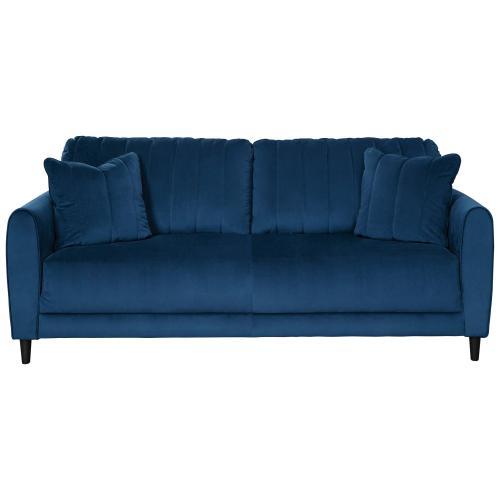 Gallery - Enderlin Sofa