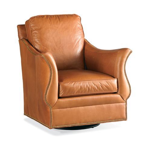 M419-01 Motion Swivel Chair Metropolitan