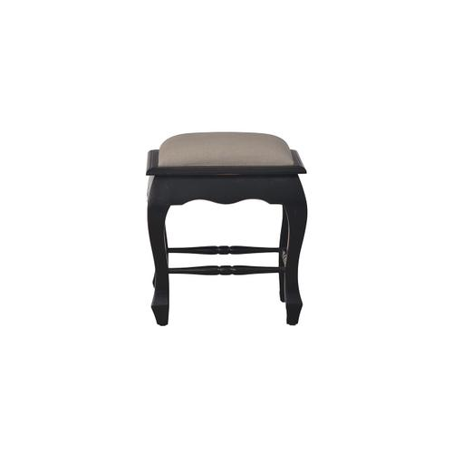 Gallery - Provence Stool