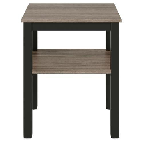 Showdell End Table