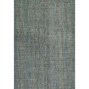 NL100 Grey