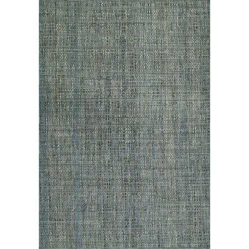 Dalyn Rug Company - NL100 Grey