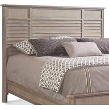 Chesapeake King Panel Headboard