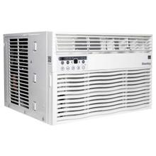 Danby 12000 BTU Window Air Conditioner with Wireless Connect