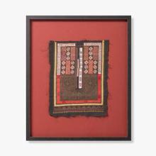 0297740005 Vintage Wall Art