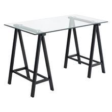 Middleton Desk