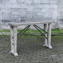Chanler, Console Table