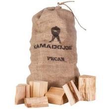 Pecan Chunks 10 Pound Bag