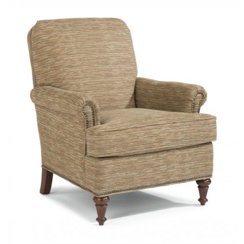 Flemington Chair