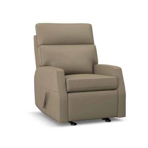 Panther Reclining Chair CLP111H/RC
