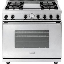 See Details - Stainless steel