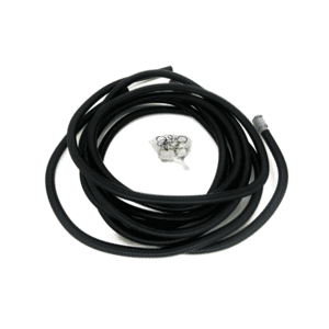 Fisher & PaykelDrain Hose Extension Kit