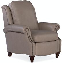 Bradington Young Hobson 3-Way Reclining Lounger 5005