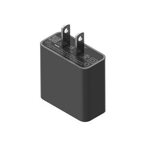 Gallery - Shadow-black- Sonos 10W USB Power Adapter