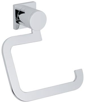 Allure Toilet Paper Holder Product Image