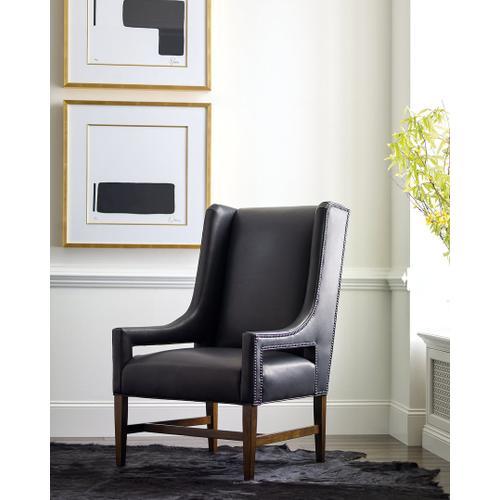 Taylor King - Dean Chair