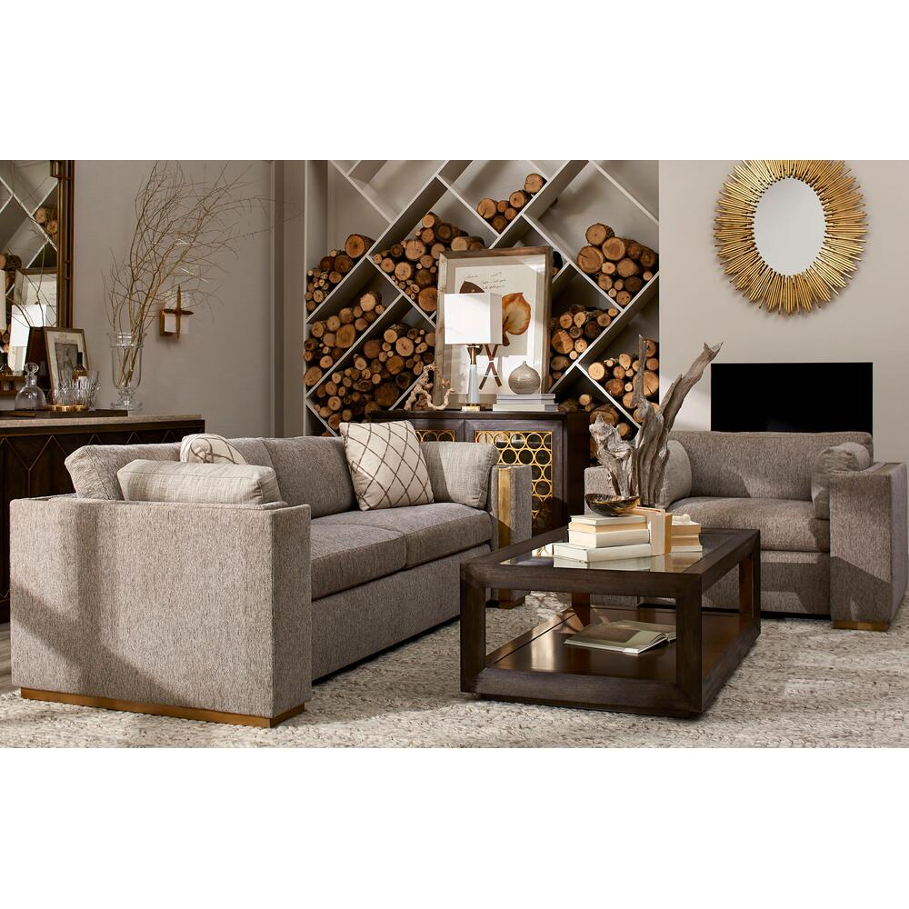 Product Image - Woodwright Meyer Sofa