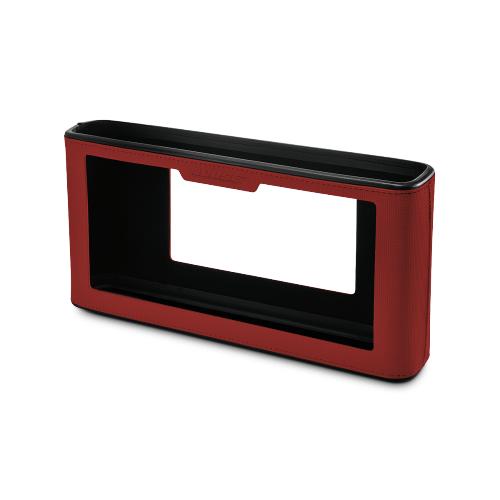 SoundLink Bluetooth speaker III cover