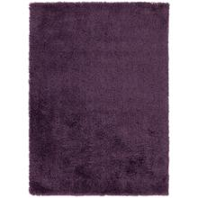 View Product - Mellow MLW-9009 5' x 7'