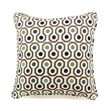 View Product - Dott Pillow (2/box)