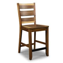 Forest Retreat Bar Stool