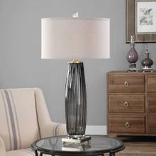 View Product - Vilminore Table Lamp