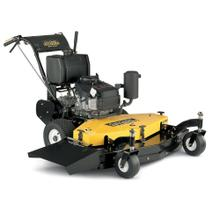 Cub Cadet Commercial Commercial Wide Area Mower Model 55AE232S750